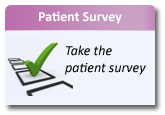 Patient Survey